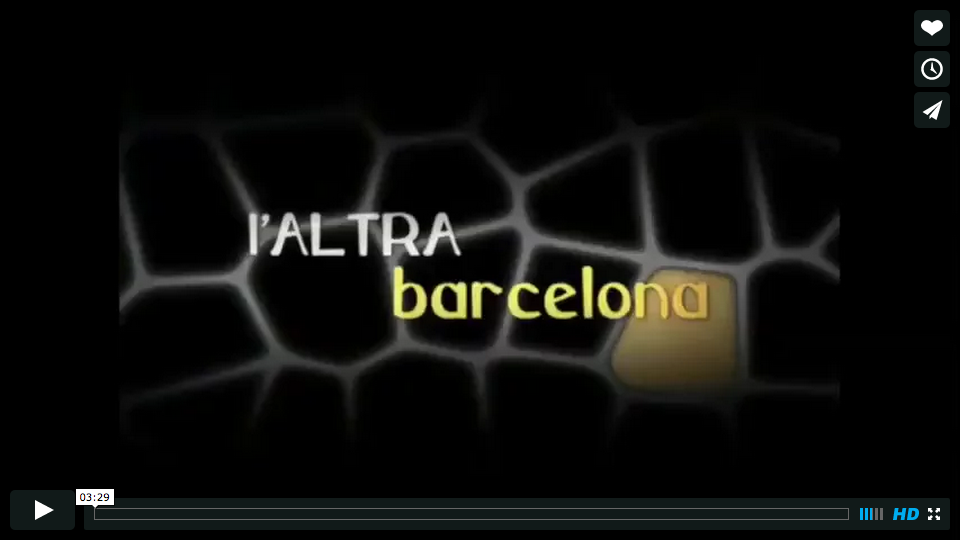 tonitugues_video_altra_bcn_vimeo
