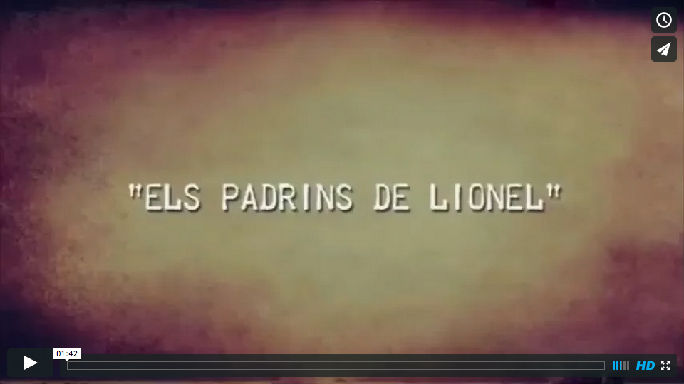 tonitugues_video_leo_vimeo